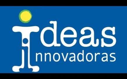Iniciar un negocio con poco dinero g - Ideas de negocio desde casa ...