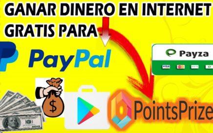 Empresas confiables para ganar dinero por internet