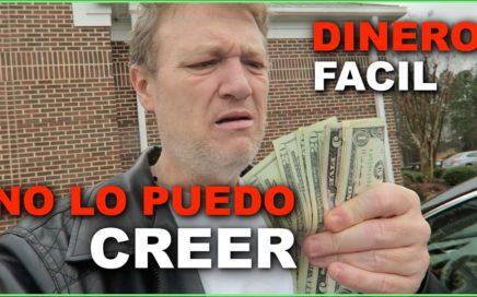 AMAZON ME HIZO MILLONARIO | COMO GANAR DINERO FACIL