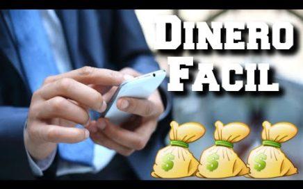 Aprende a GANAR DINERO con tu Teléfono | Fácil y GRATIS