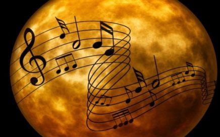 ATRAER DINERO en Menos de 1 HORA con Música RELAJANTE Cuántica