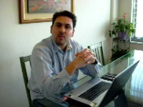 Como crear una pagina web y ganar dinero por internet