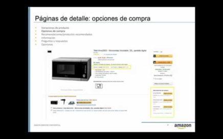 Como ganar dinero como afiliado de Amazon España