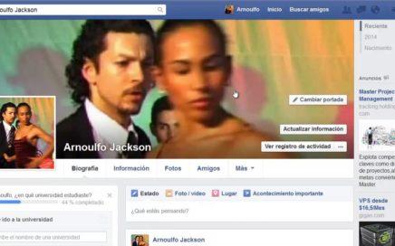 Como Ganar Dinero Con Facebook, Twitter, Instagram Y Mucho Mas