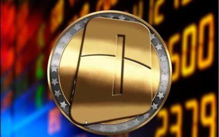 Como ganar dinero con Onecoin EXPLICADO AL DETALLE