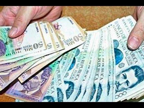 Como Ganar Dinero Con Tu Celular Colombia