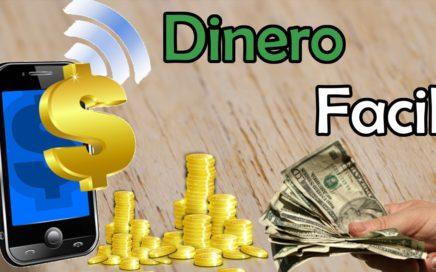 Como GANAR DINERO en Android | Muy Facil 2015