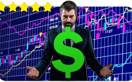 Cómo ganar dinero invirtiendo en bolsa 2016 | Estrategia para invertir en bolsa