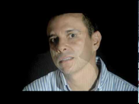 Como Ganar Dinero Por Internet En Colombia
