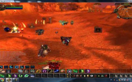 Como ganar dinero REAL jugando a World of Warcraft.