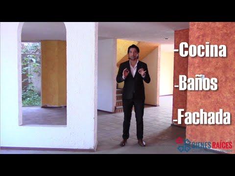 Como Ganar Dinero Sin Dinero En Bienes Raíces con Mario Esquivel