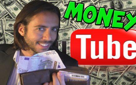 """CÓMO HACER """"LA DEL PARTNER"""" - Ganar dinero con Youtube sin esfuerzo"""