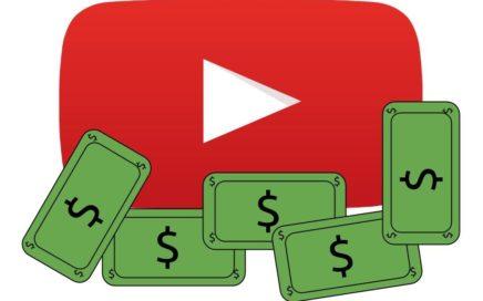 ¿Cómo se gana dinero con Youtube? #habiaspensado