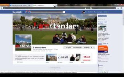 (Copia)como ganar dinero con fanslave y facebook,twitter,youtube y trafico de web