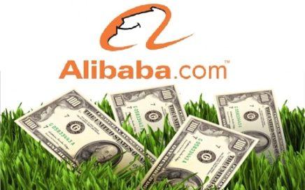 CPA - Ganar Dinero con Alibaba 2017 - parte 1