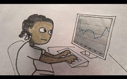 Gana dinero con YouTube Analytics