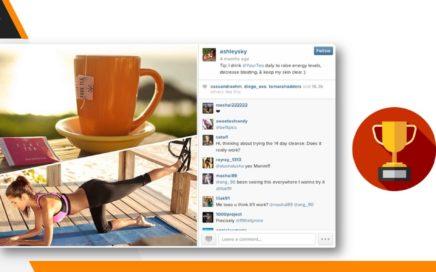 Ganar Dinero Con Instagram Es Posible | DINERO CON INSTAGRAM