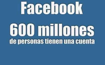 ganar dinero con tu grupo de facebook