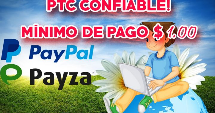 GPTPLANET 2016 | Como Ganar Dinero Para Paypal | GPTPLANET | GPTPLANET paga