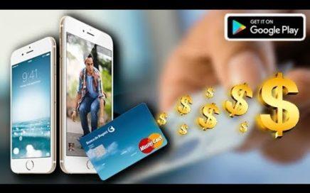 NUEVA APLICACIÓN para ganar dinero desde tu celular | CÓMO GANAR DINERO EN INTERNET