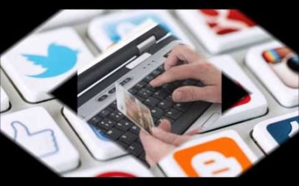 10 Apps Ganar Dinero rapido y facil y seguro