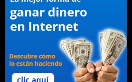 EASY1UP - HACIA ARRIBA  - Aprende a ganar dinero por internet desde casa !!