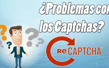 2Captcha Nuevo Pago y ¿Problemas con los ReCaptcha?, ¿Qué Sucede? | Gokustian