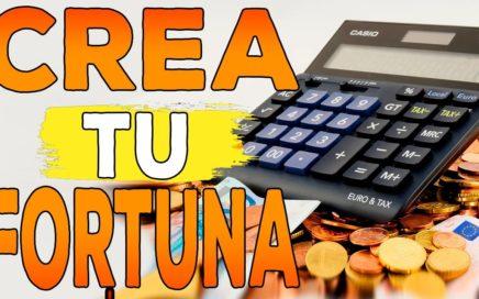 6 fórmulas fáciles para hacer dinero desde cero