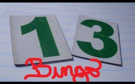 7 de noviembre numeros para ganar la loteria hoy mismo/pales/tripleta/real nacional quiniela y pale