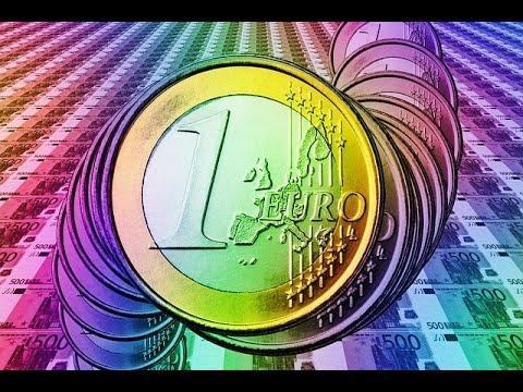 APRENDE A GANAR DINERO EXTRA/GANAR DINERO ONLINE CON SHARING MONEY/LEGAL SEGURO Y CONFIABLE