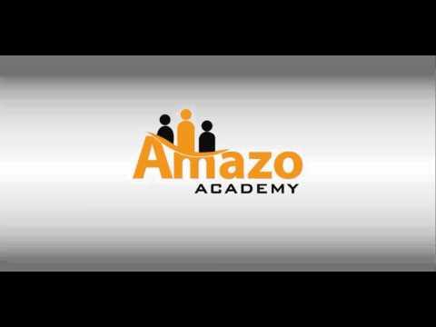 Aprende a ganar dinero online con Amazoacademy- Fase Final
