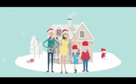 Aprovecha la temporada navideña y gana dinero