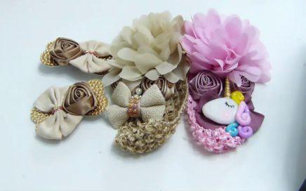 Balacas decoradas material  prefabricado, Gana Dinero Ofrece servicio de DEcoración