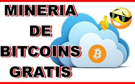 BITS2U | PAGINA DE MINERIA DE BITCOIN SIN INVERSION Y HITLEAP PARA GANAR BITCOINS EN AUTOMATICO !!