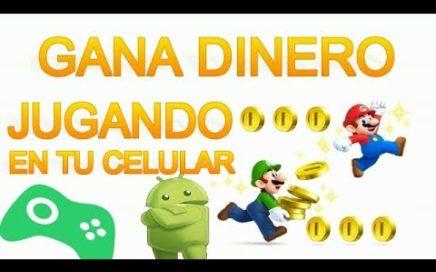 BULB SMASH//Gana Dinero por jugar en esta nueva apps
