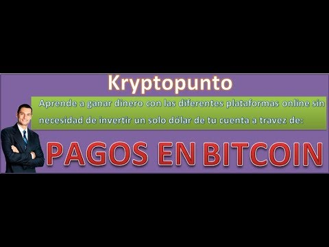 Buxfire Nueva Sensacion Pagina para ganar dinero gratis desde tu casa  en BTC empresa registrada