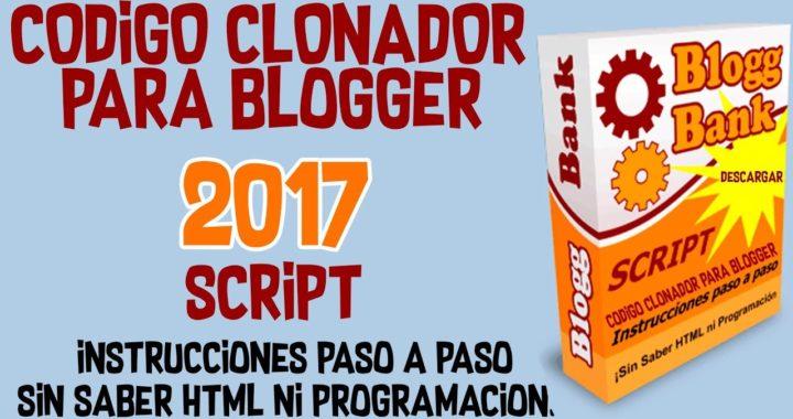 COMO CLONAR UNA WEB Y GANAR DINERO CON CLICKBANK BIEN EXPLICADO