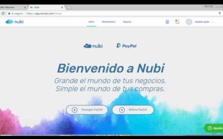 Como Cobrar tu Dinero de Paypal en Argentina Actualizado