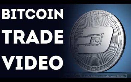 cómo comprar y el comercio en bitcoins - como se gana dinero con el bitcoin