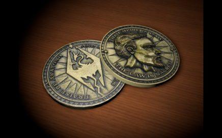 Como conseguir dinero rápido en Skyrim sin trampas y 100% legal