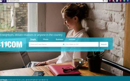 ¿Como gana dinero Online? Encuestas de 5 a 15$ al día!