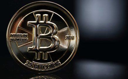 Como ganar bitcoin rapido facil y gratis para paypal , ganar dinero paypal