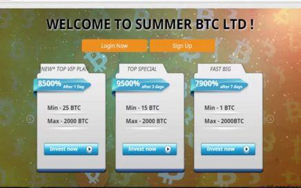 Como ganar bitcoins facil y rapido, sin inversion, prueba de pagos, dinero rapido