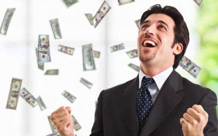 Como ganar dinero  2018  desde tu casa  3'000 000 de pesos mensuales