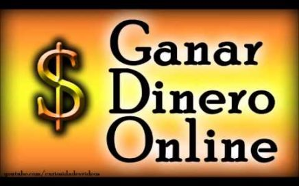 COMO GANAR DINERO COMO FREELANCE - curso gratis, ganar dinero online, libertad financiera