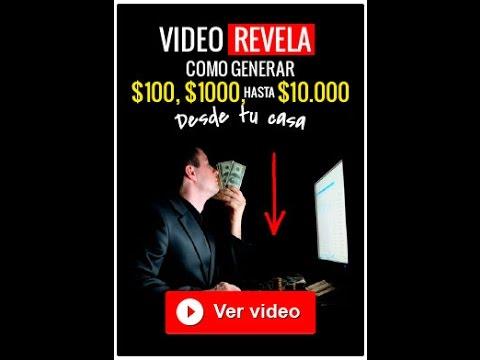 Cómo Ganar Dinero Con CPA youtube/ganar dinero desde casa,dinero fácil