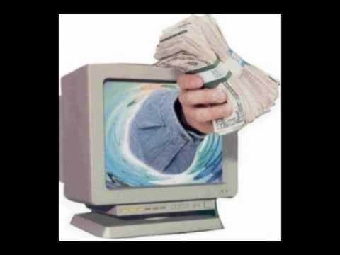 Como Ganar Dinero Con Encuestas Online - [encuestas pagadas]
