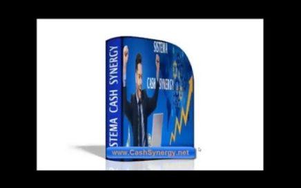 Como ganar dinero con Negocios Rentables haciendo Online Marketing