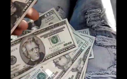 como ganar dinero con tu telefono o computadora desde casa