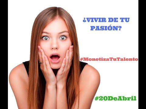 Como Ganar Dinero Con Un Blog.  Acadamia De Mentoria Online, Marketing De Atracción, Ventas.